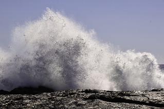 Ocean Point 10-18-38