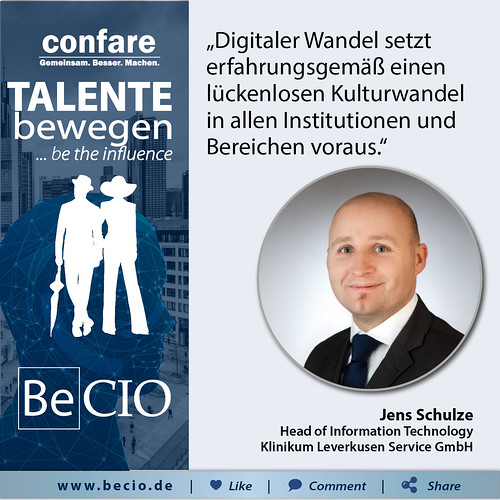 Meme-Be-CIO-Summit-2019-Schulze