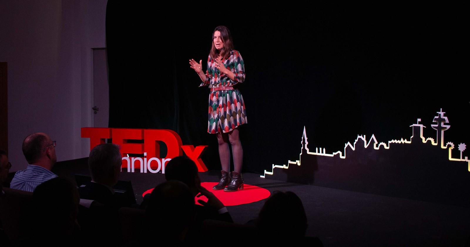 TEDxLannion-2018-135