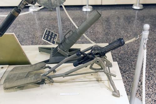 45 mm Brixia mod. 35
