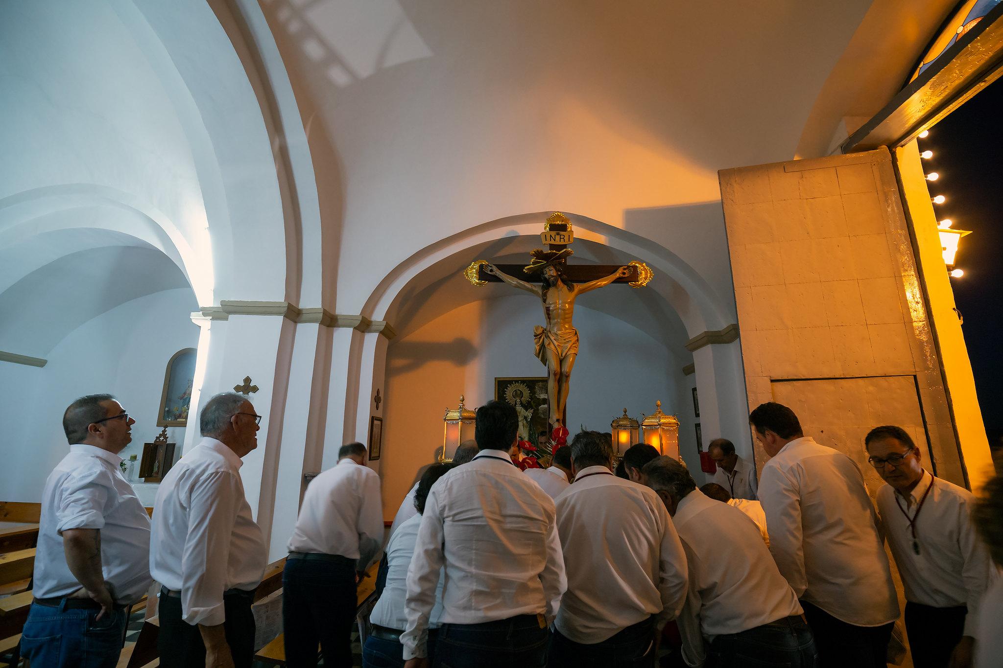 (2018-06-17) - 75 Aniversario - Encuentro - Vicent Olmos Navarro (56)