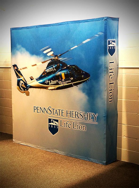 PennState-Life-Lion-V-Burst