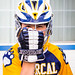 Lax Player by chris_wilk