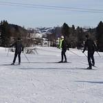 2017 Skatingkurs