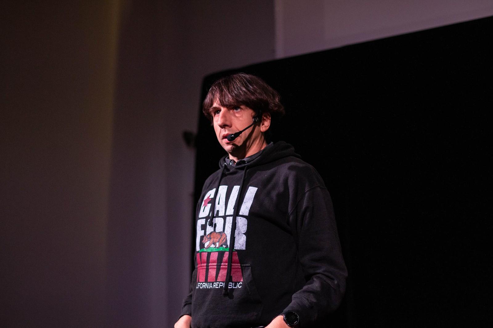TEDxLannion-2018-72