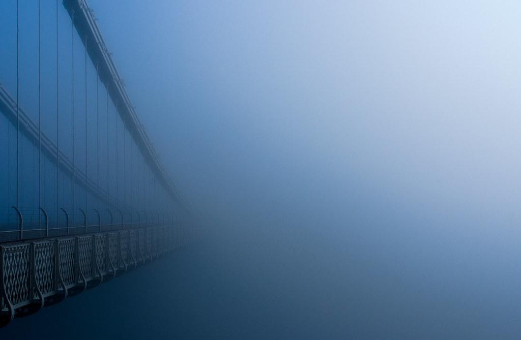 The Endless Bridge 2