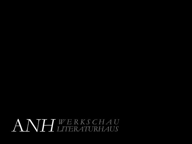 18-09-09 ANH Werkschau (1)