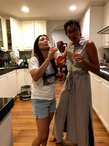 September 2019 Fam Din | by The Culinary Chronicles