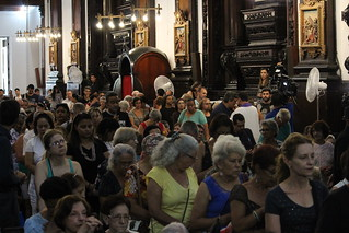 Missa Solene | by Arquidiocese de Campinas
