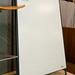 Tripod white board E30