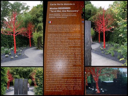 (41) Festival International des Jardins de Chaumont-sur-Loire 2012 46490137932_c3fdc28bf8