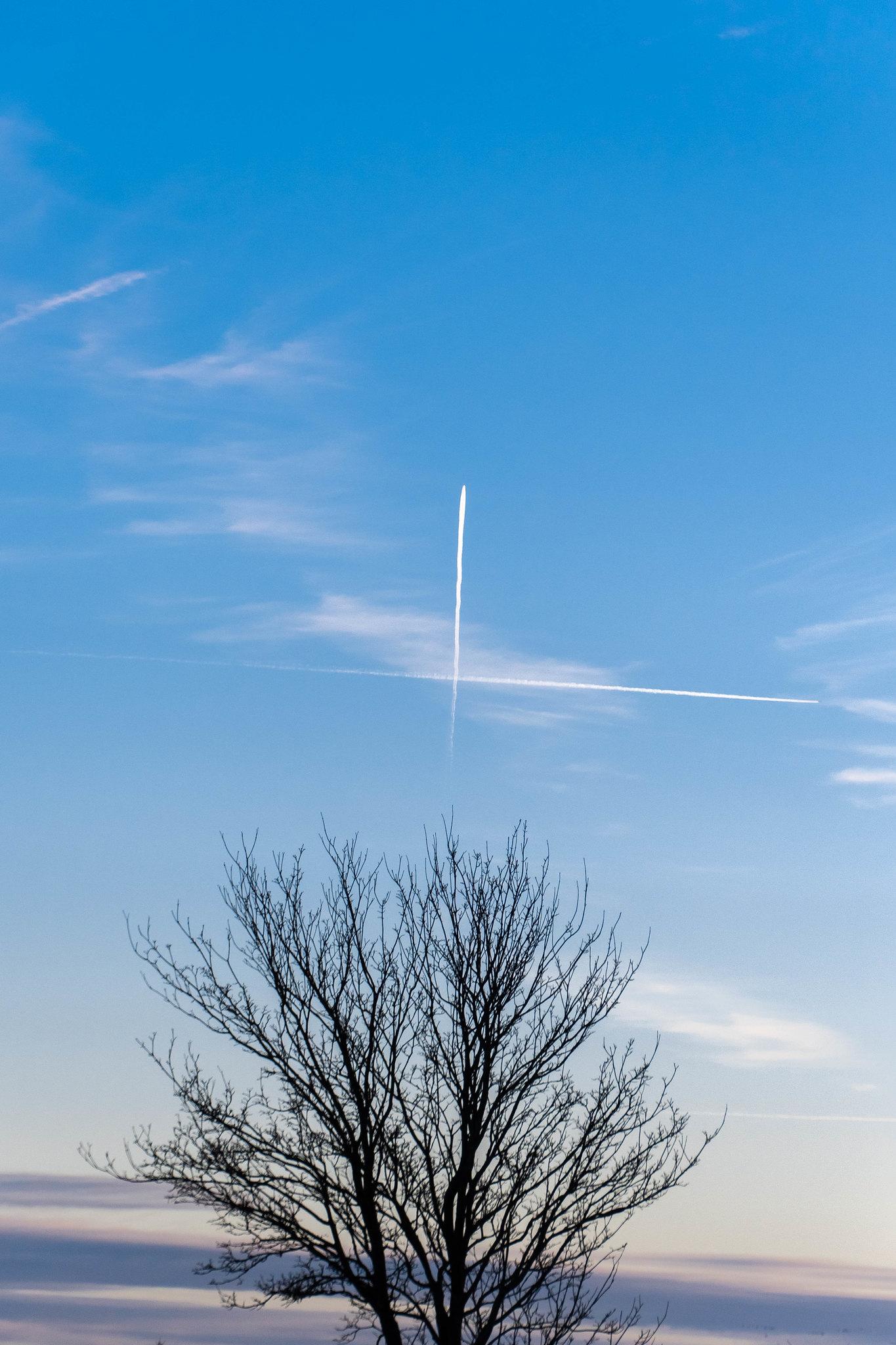 Plane crossing.jpg