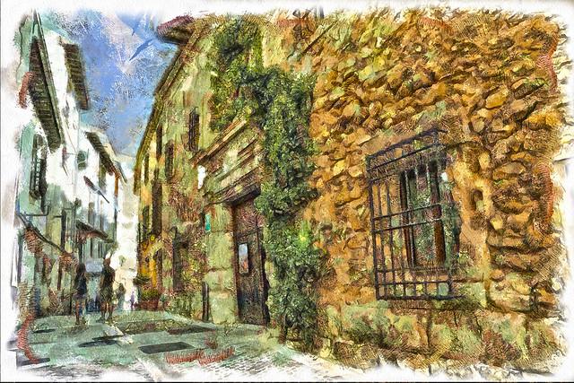 Cuenca - España