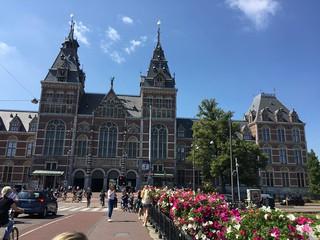 Amsterdam_4 | by viaggiculturalieuropa