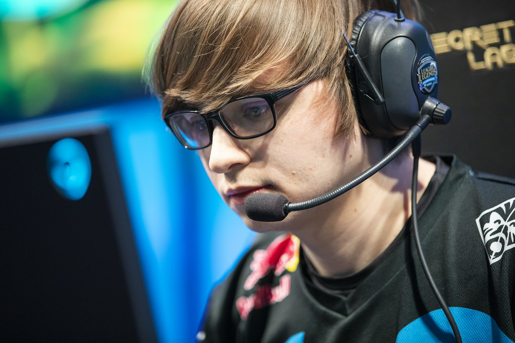 Image result for c9 sneaky spring 2019