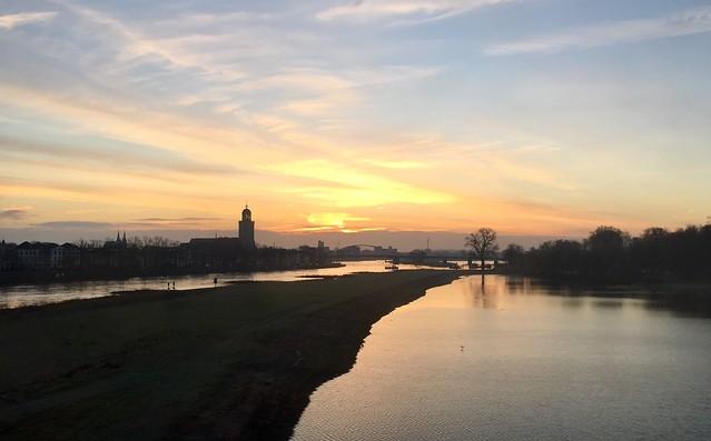 20190129_Deventer Sunrise 2