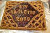 Raclette 20181113 (19 von 29)