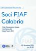 convegno Regionale FIAF 2018