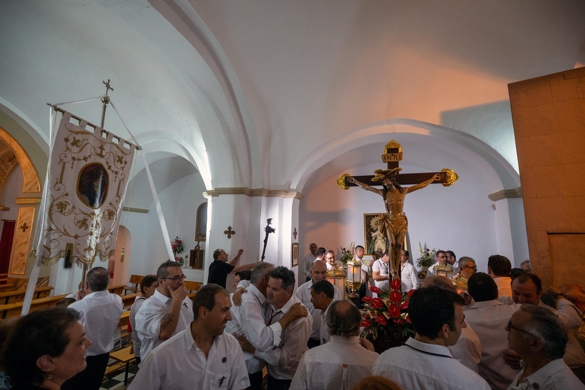(2018-06-17) - 75 Aniversario - Encuentro - Vicent Olmos Navarro (57)
