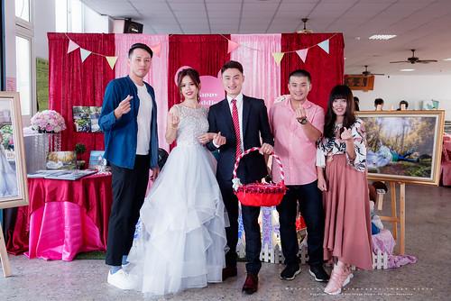 peach-20181201-wedding810-751 | by 桃子先生