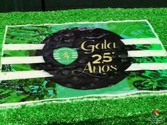 25ª Gala Sporting