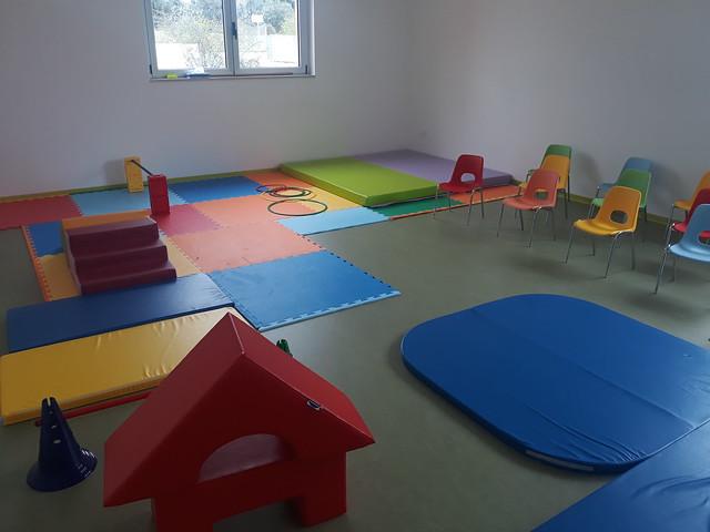 asilo nido inaugurazione (2)