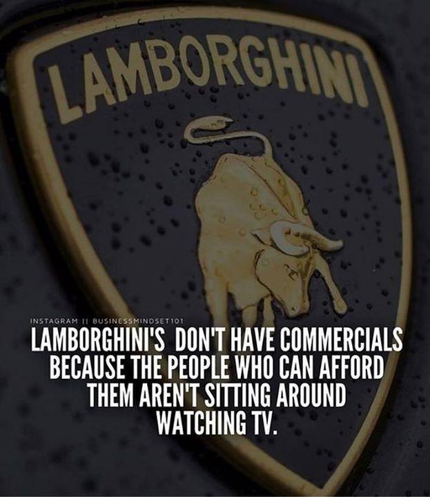best positive quotes lamborghini s don t have co flickr