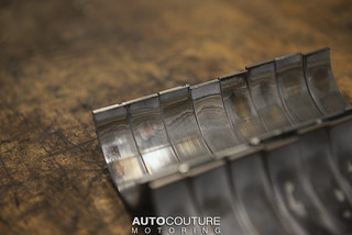 RB11 | by AUTOcouture Motoring