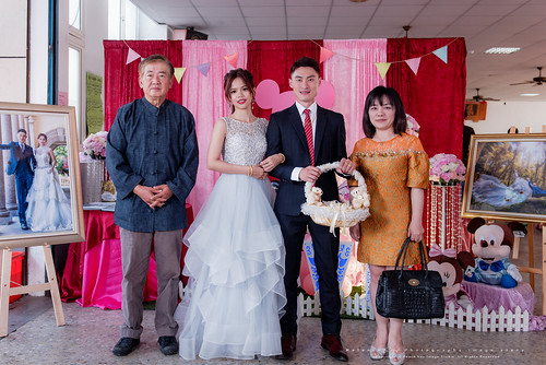 peach-20181201-wedding810-726   by 桃子先生