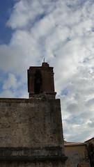 Faro a Colón