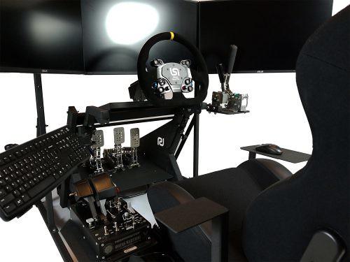 Spenard-Ultimate-Cockpit2-500x375