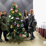 Seg, 03/12/2018 - 18:04 - Auditório Vianna da Motta da Escola Superior de Música de Lisboa  3 de dezembro de 2018