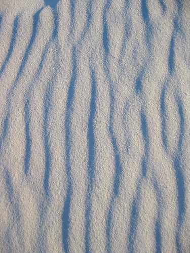Sand Wave Texture | by Chris Oler