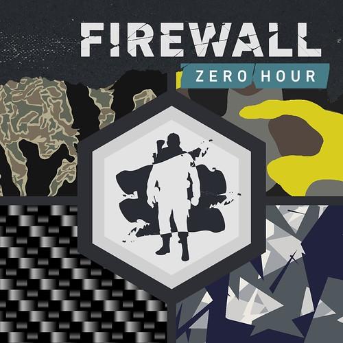 Firewall Zero Hour | by PlayStation.Blog