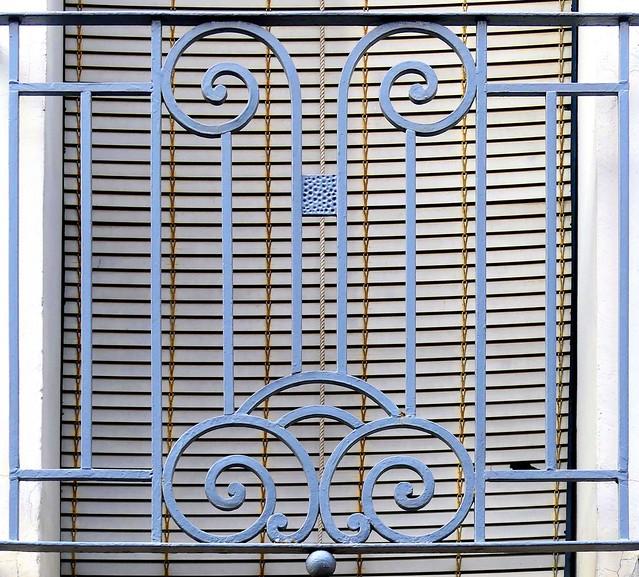 Sant Andreu de la Barca - Plaça Anselm Clavé 5 c