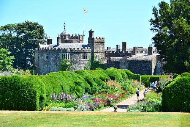 Walmer-Castle-Kent-England-2018--DSC_9068 (2048x1365)
