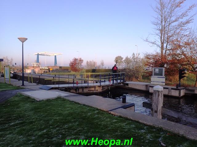 2018-11-17     Vinkenveen        25 Km (26)