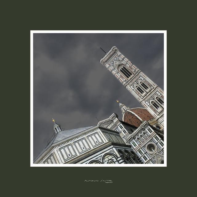Duomo de Firenze PV