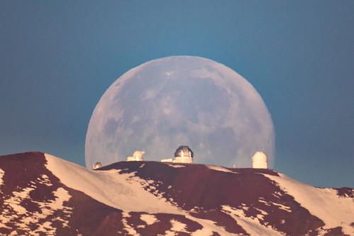 maunakea hawaii bigisland astronomy timelapse canon sony nikon sigma rokinon samyang bower