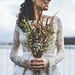 blueskyjunction wedding photography - sample images (2)