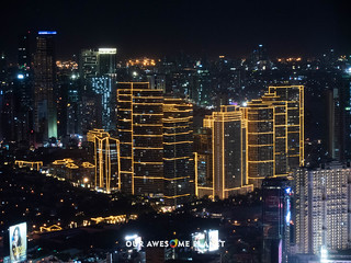 The Peak-78.jpg | by OURAWESOMEPLANET: PHILS #1 FOOD AND TRAVEL BLOG