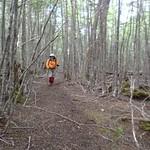 Sierra Valdivieso Trekking17