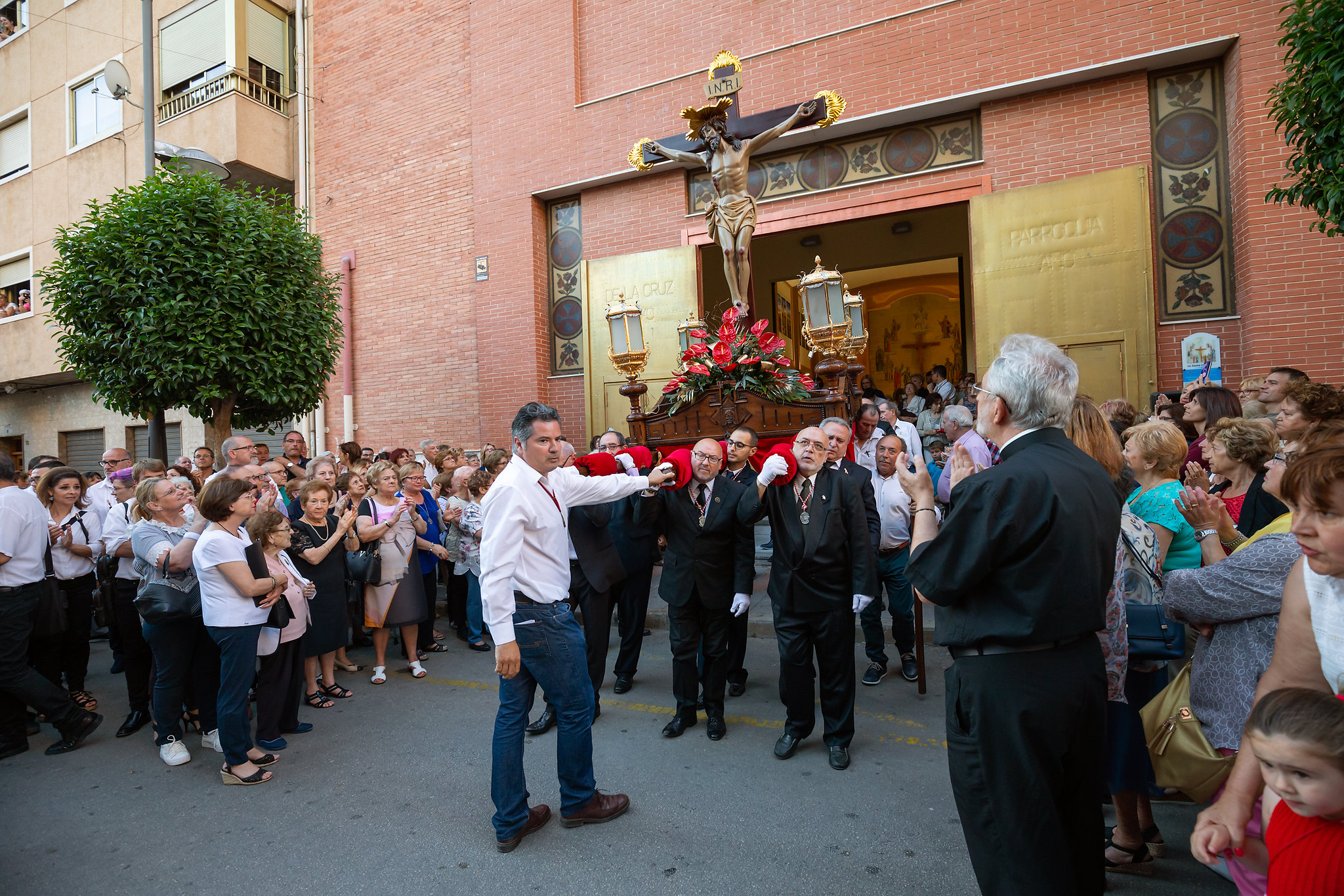 (2018-06-17) - 75 Aniversario - Encuentro - Vicent Olmos Navarro (31)