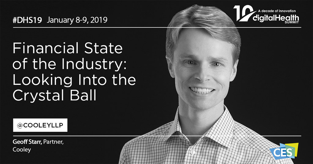 27 - 1100 AM Financial State of the Industry- Looking Into the Crystal Ball
