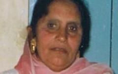Kishni Mahay