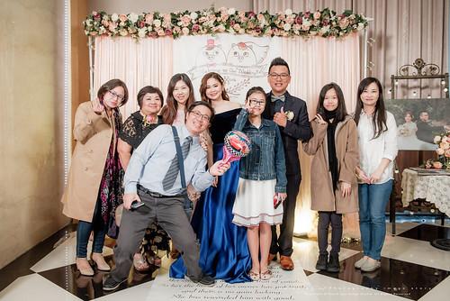 peach-20181125-wedding-769   by 桃子先生