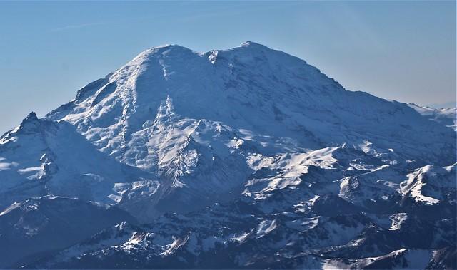 Mount Rainier Summit1