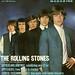 Scrapbook : Rolling Stones