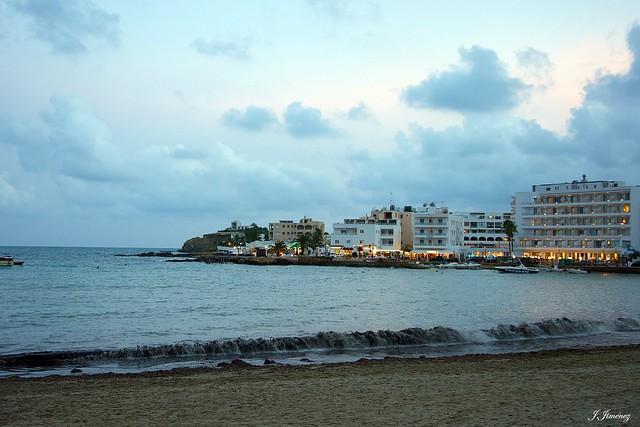 Ibiza   ⛵️⛱☀️🌴🇪🇸