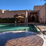 Marokko 2018